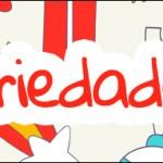 Caixa Bis Presente de Natal Corujinhas Solidariedade