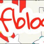 Caixa Bis Presente de Natal Corujinhas fnfblog