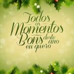 Cartão de Natal Bis 4