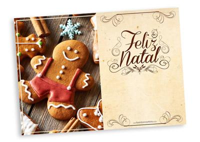 Cartao-de-Natal-Fazendo-a-Nossa-Festa-11-2