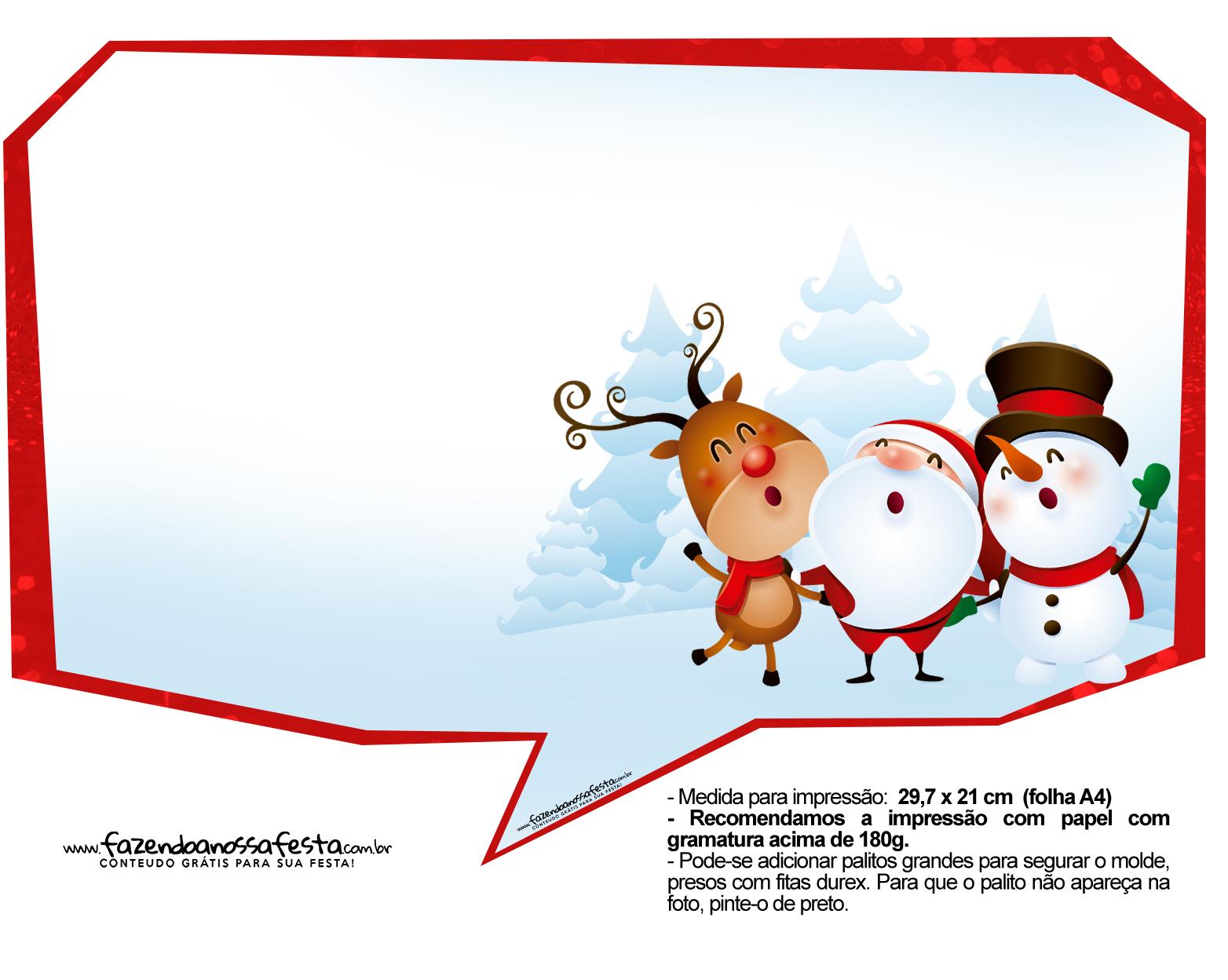 Plaquinha de Natal -03