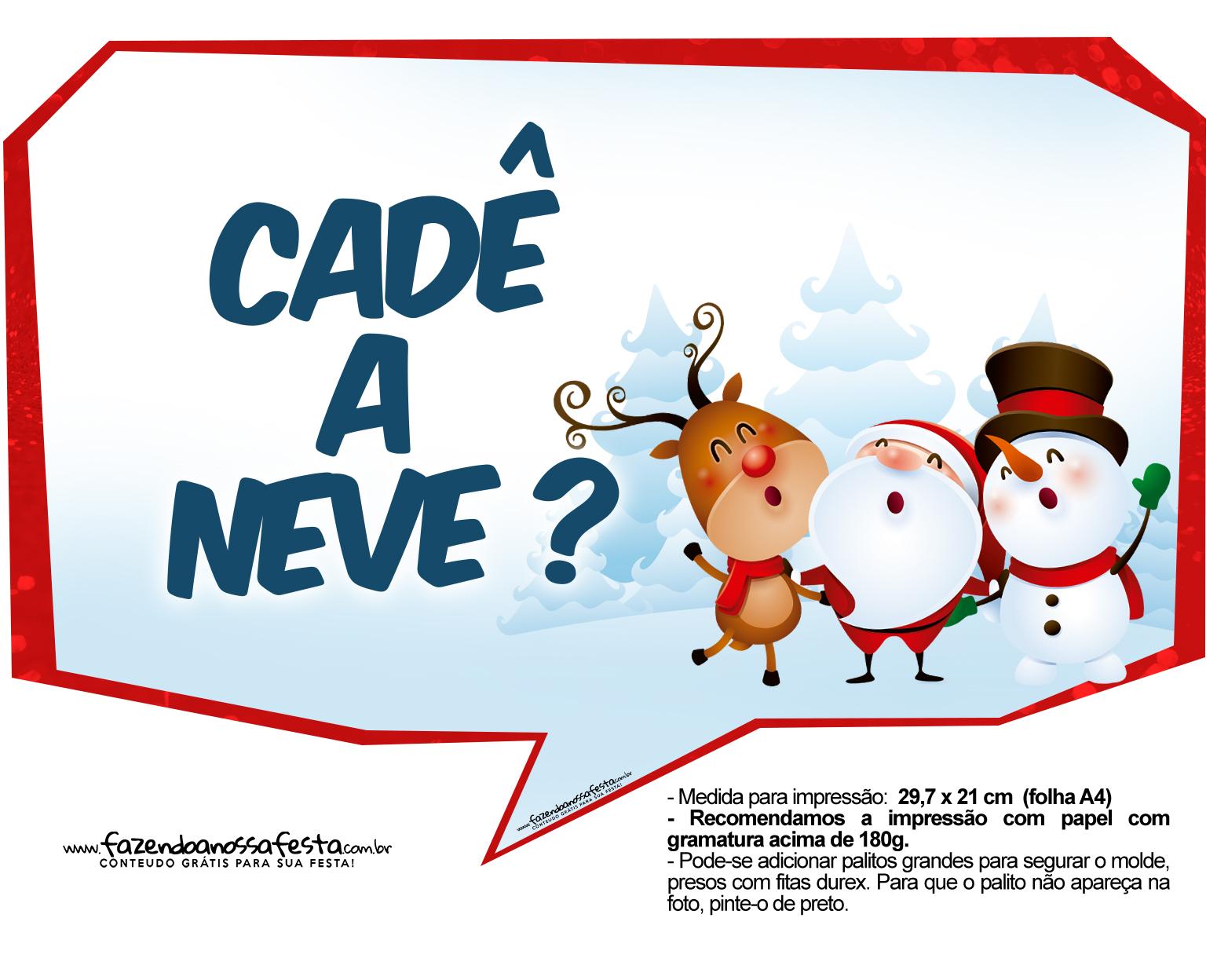 Plaquinha de Natal -04