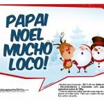 Plaquinha de Natal -05