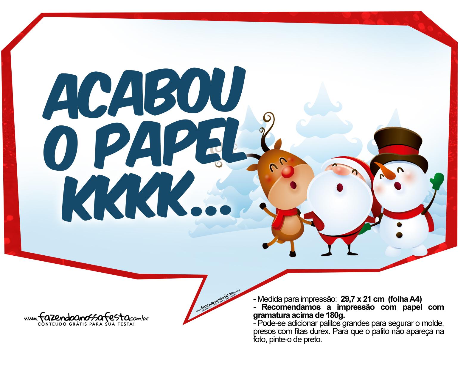 Plaquinha de Natal -08