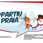 Plaquinha de Natal -11
