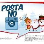 Plaquinha de Natal -16