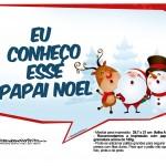 Plaquinha de Natal -23