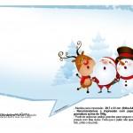 Plaquinha de Natal -37