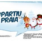 Plaquinha de Natal -45