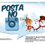 Plaquinha de Natal -50