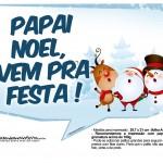Plaquinha de Natal -54
