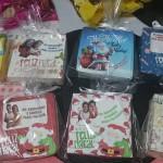 Caixinha de BomBom para Natal 3 Presentes Baratos e Rápidos para o Natal Presentes Baratos e Rápidos para o Natal