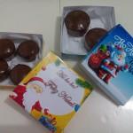 Caixa BomBom Presentes Baratos e Rápidos para o Natal 2