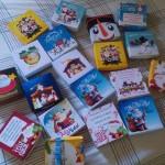 Caixa BomBom Presentes Baratos e Rápidos para o Natal 3