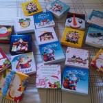 Caixa BomBom Presentes Baratos e Rápidos para o Natal 4