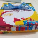 Caixa BomBom Presentes Baratos e Rápidos para o Natal 5