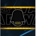 Bala Personalizada Star Wars