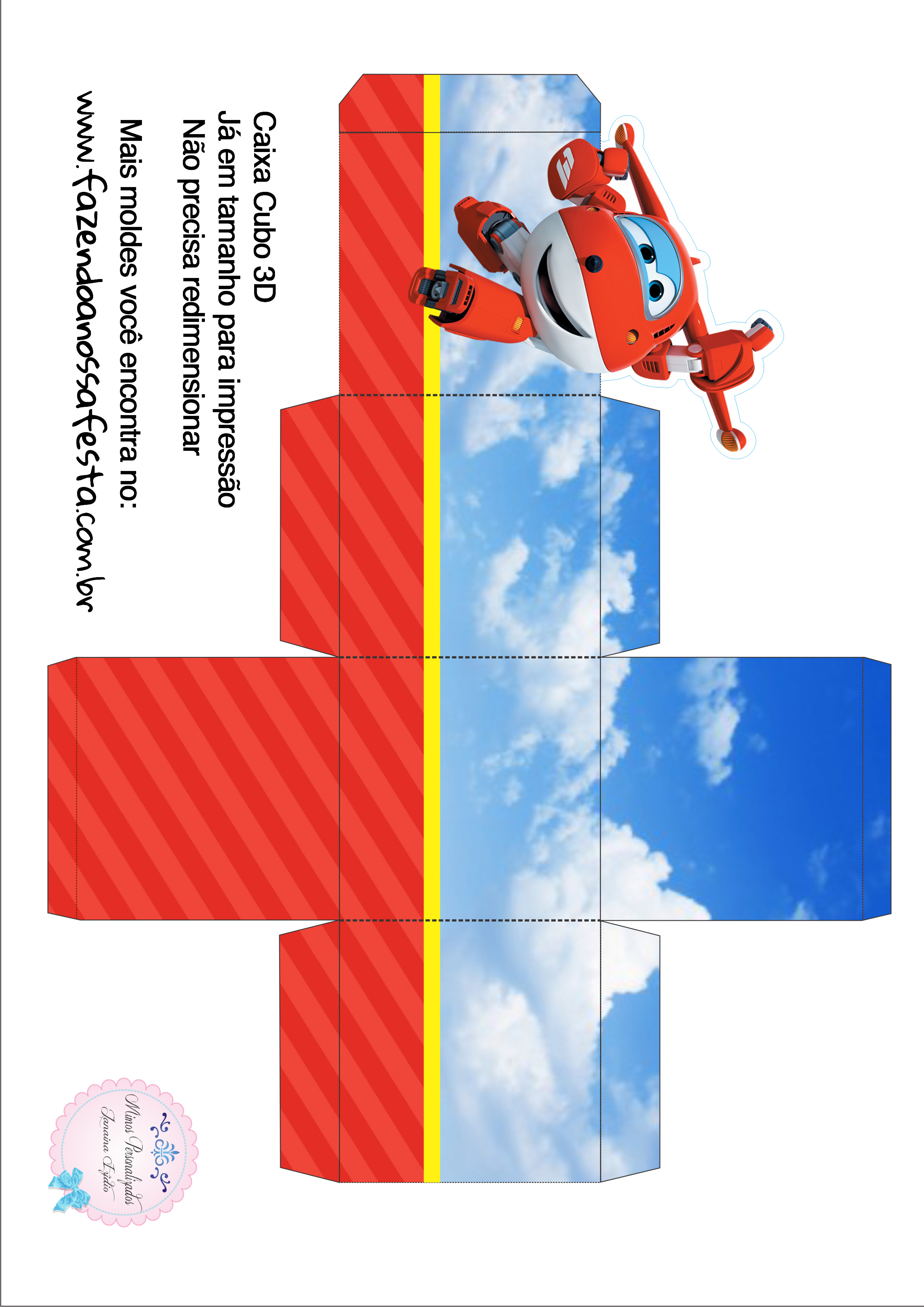 210 best images about super wings printables on pinterest wings daniel oconnell and tic tac