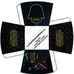 Chachepot Star Wars