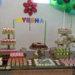 Festa Safari da Myrrha