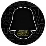 Latinhas Kit Festa Star Wars
