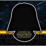Marmitinha 500gr Star Wars