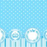 Nescauzinho Realeza Azul