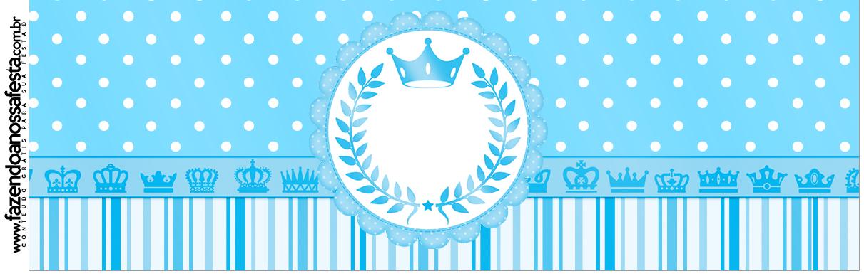 Squezze Realeza Azul