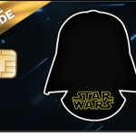 Vale Brinde Kit Festa Star Wars