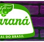 Rotulo Guarana Caculinha Descendentes