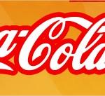 Coca-cola Alvin e os Esquilos
