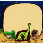 Marmita O Bom Dinossauro
