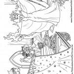 Pagina 10 Livrinho Malevola