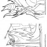 Pagina 6 Livrinho Malevola