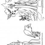 Pagina 7 Livrinho Malevola