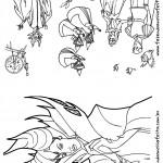 Pagina 8 Livrinho Malevola