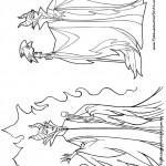 Pagina 9 Livrinho Malevola