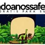 Pote Papinha O Bom Dinossauro