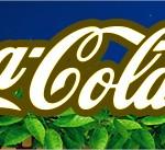 Rotulo Coca-cola O Bom Dinossauro