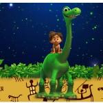 Rotulo Espumante O Bom Dinossauro