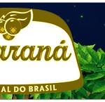Rotulo Guarana Caculinha O Bom Dinossauro