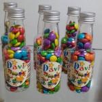 Balinhas Tema Brinquedos do Davi