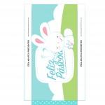 Caixa Barra de Chocolate Páscoa-5-Verso