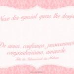 Cartao Bis Dia Internacional das Mulheres 4