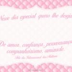 Cartao Bis Dia Internacional das Mulheres 6