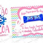10 Cartões de Páscoa Exclusivos para você fazer em casa!