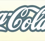 Coca-cola Jardim das Borboletas