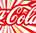 Coca-cola Kit Festa Mickey Circo