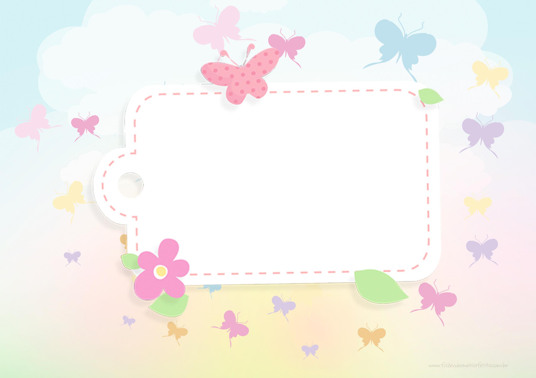 imagens para colorir de jardim rosas