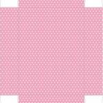 Fundo Caixa 4 Bis Rosa